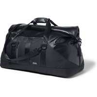 Oakley Factory Pilot Duffel Bag 2016