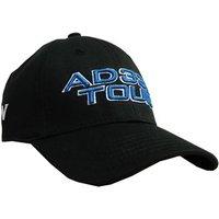 Srixon AD333 Tour Golf Cap