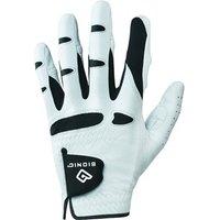 Bionic Mens StableGrip Classic Golf Glove