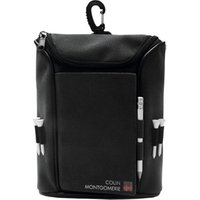 Accessory Bag With Scorecard Holder (Colin Montgomerie Collection)