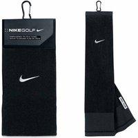 Nike Tri-Fold Golf Towel