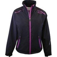 Proquip Ladies Grace Tourflex 360 Waterproof Jacket