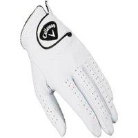 Callaway Ladies Dawn Patrol Golf Glove