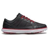 Callaway Mens Del Mar Ballistic Golf Shoes