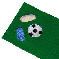 Longridge Golf Putting Green Mat