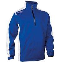 Sunderland Mens Vancouver Waterproof Weatherbeater Jacket