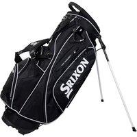 Srixon Golf Stand Bag