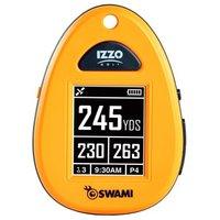 Izzo Swami Sport GPS