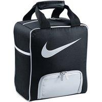 Nike Tour Shag Bag