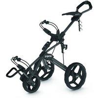 Rovic RV3J Junior Trolley Cart By Clicgear