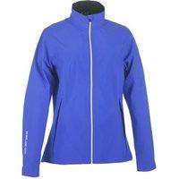 Galvin Green Ladies Anne Gore-Tex Paclite Jacket