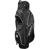 Masters T-750 Trolley Cart Bag (7.5 Inch)
