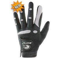 Bionic Mens Aquagrip All Weather Golf Glove