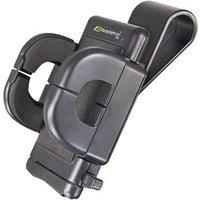 Bracketron Universal Golf Bag GPS Holder