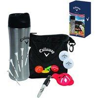 Callaway Golf Executive Set