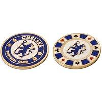 Chelsea Casino Ball Marker