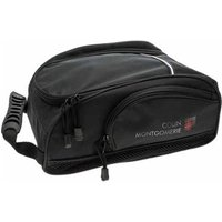 Executive Shoe Bag and Accessories (Colin Montgomerie Collection)