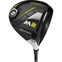 TaylorMade M2 Driver 2017