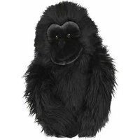 Daphnes Gorilla Headcover