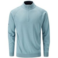 Ping Collection Mens Dunbar Sweater