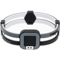 Trion Z Duo-Loop Wristband