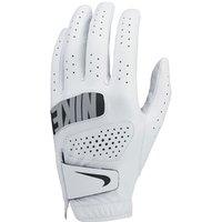 Nike Mens Tour Golf Glove