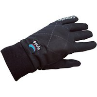 Masters Golf Mens Insul-8 Sport Winter Gloves (Pair)