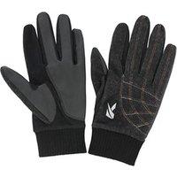 Kasco Winter Fit Golf Gloves (Pair) 2016
