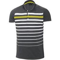 Galvin Green Max Ventil8 Plus Polo Shirt