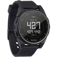 Bushnell Neo Excel Golf GPS Watch