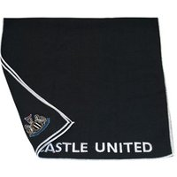 Newcastle Aqualock Caddy Towel