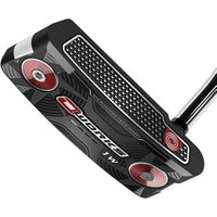 Odyssey O-Works 1 Wide Putter