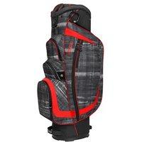 Ogio Shredder Cart Bag