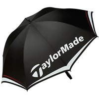 TaylorMade 60 Inch Single Canopy Umbrella