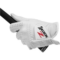 Srixon Cabretta Golf Glove