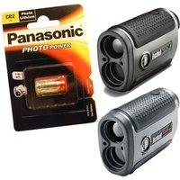 Panasonic CR2 3V Lithium Battery