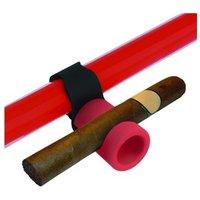 Clicgear Trolley Cigar Holder