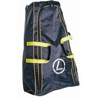Deluxe Pull Trolley Cover