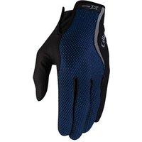 Callaway X Spann Rain Gloves (Pair)