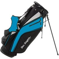Ben Sayers Deluxe X-Lite Stand Bag