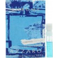 Azzaro Chrome Limited Edition EDT 1.5ml Mini