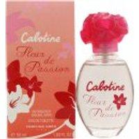 Parfums Gres Gres Parfums Cabotine Fleur de Passion EDT 50ml Spray