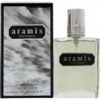 Aramis Gentleman EDT 110ml Spray