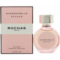 Rochas Mademoiselle Rochas EDP 30ml Spray