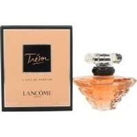 Lancome Tresor EDP 30ml Spray