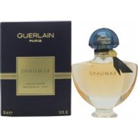 Guerlain Shalimar EDT 30ml Spray