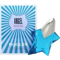 Thierry Mugler Angel Fruity Fair EDT 50ml Spray