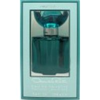 Oscar de la Renta Tropicale EDT 100ml Spray