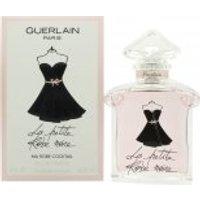 Guerlain La Petite Robe Noire EDT 75ml Spray