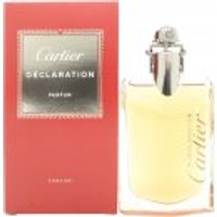 Cartier Declaration EDP 50ml Spray